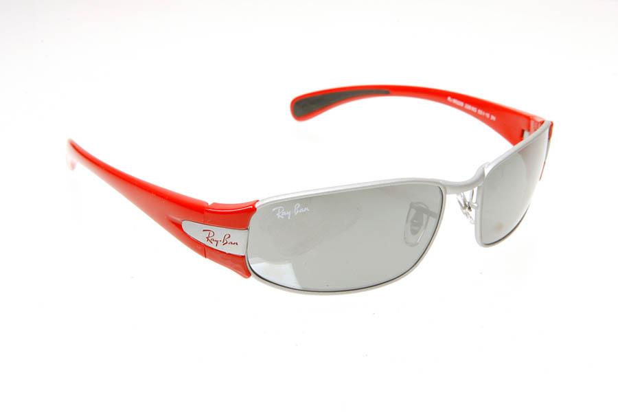 Frames in the Lanes  Online Frames Specs Glasses
