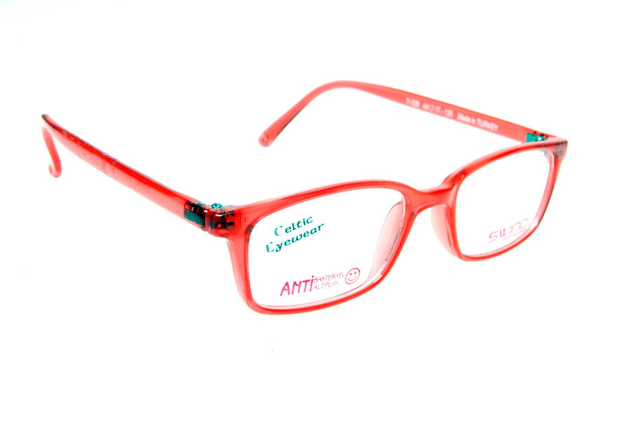 Swing Kids Childrens Eyewear Frames and Glasses