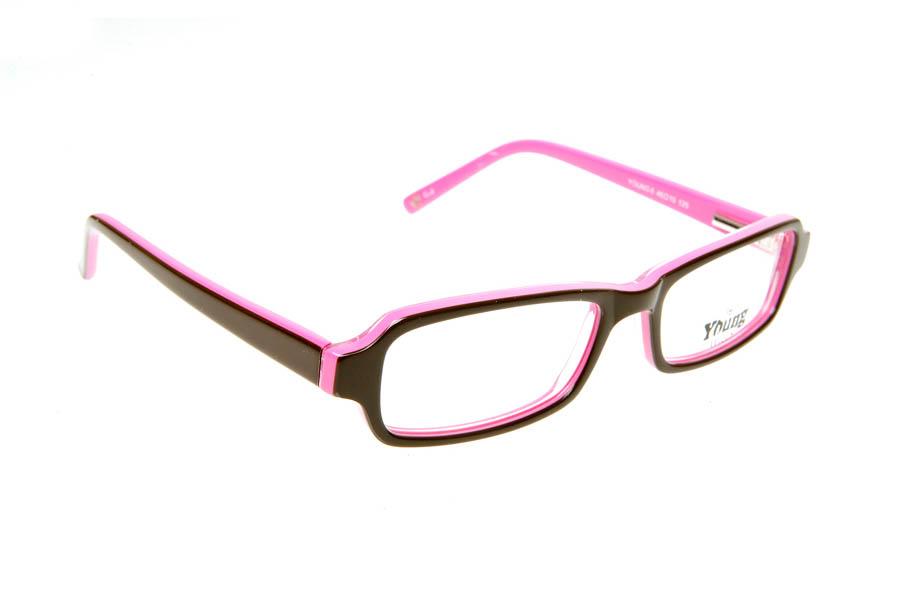 william morris wills childrens eyewear frames