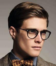 Mens Designer Frames | Glasses | Eyewear