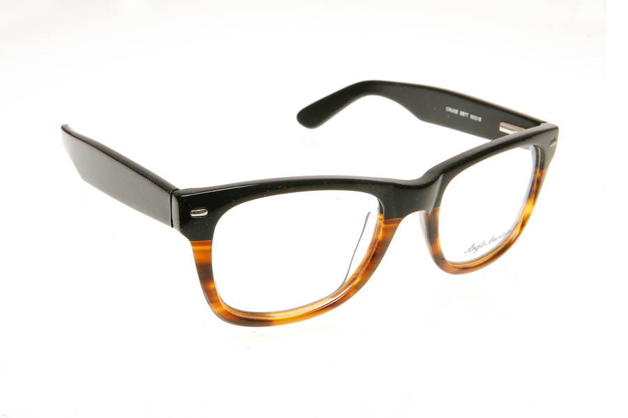 Anglo American Mens Eyewear Frames and Glasses