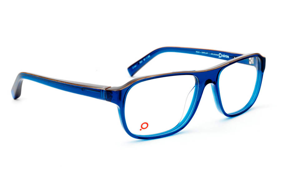 caaf292811 Etnia Barcelona Mens Eyewear Frames and Glasses
