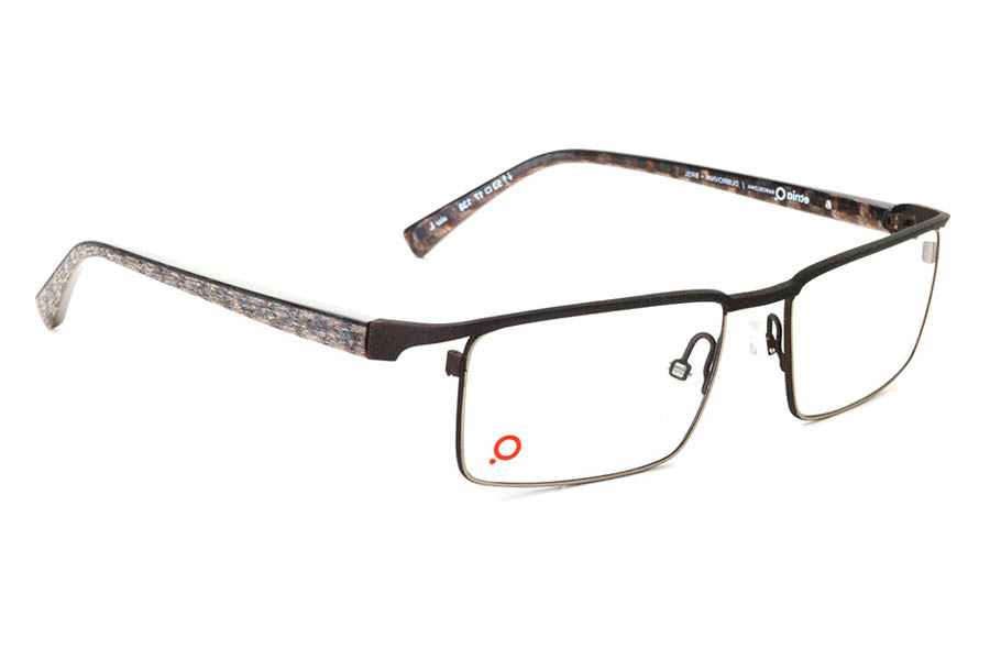 Glasses Frames Etnia : Etnia Barcelona Mens Eyewear Frames and Glasses