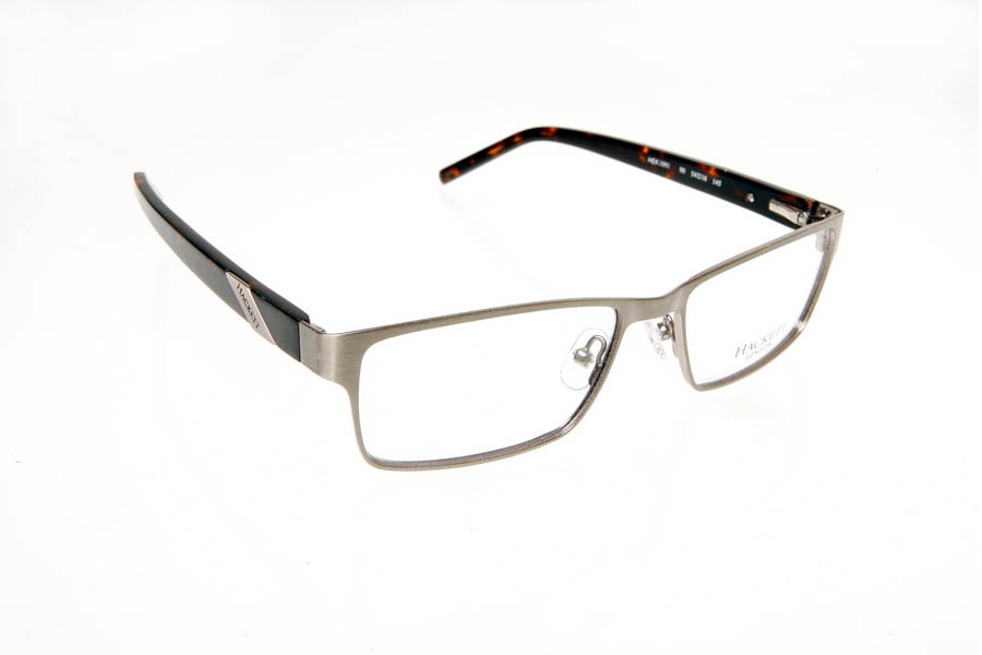 Hackett Mens Eyewear Fames and Glasses