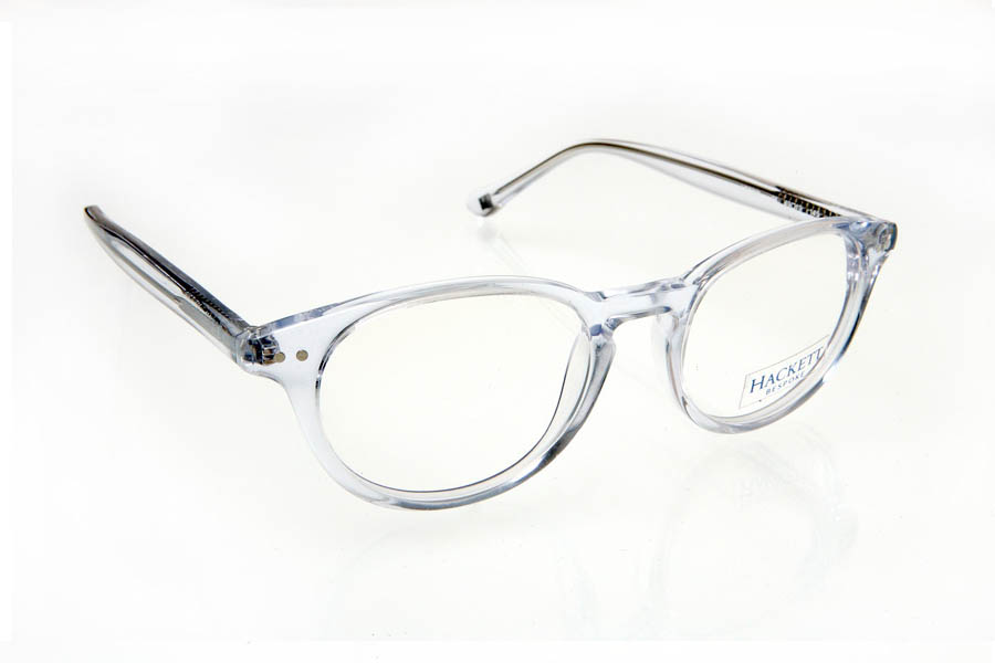 Hackett Eyeglasses Frames Blue : Hackett Mens Eyewear Fames and Glasses