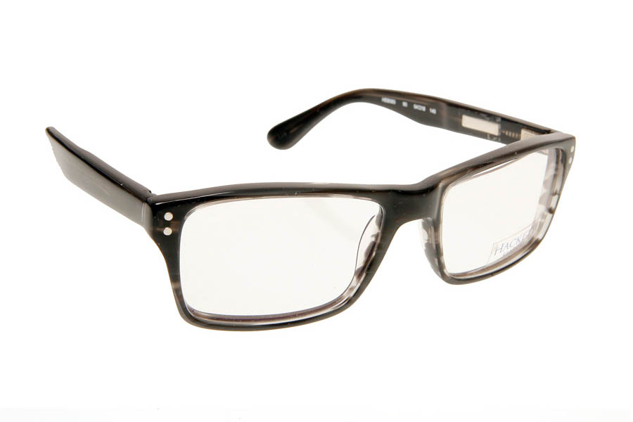 Hackett Mens Eyewear Fames and Glasses