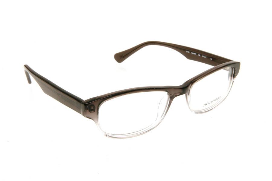 Glasses Frames Jai Kudo : Jai Kudo Mens Eyewear Frames and Glasses