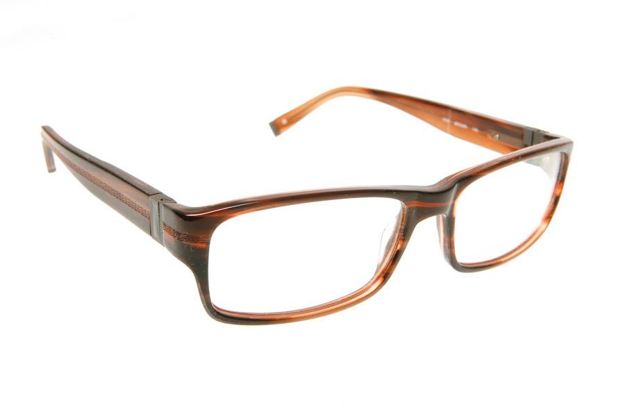 John Varvatos Eyewear Frames and Glasses