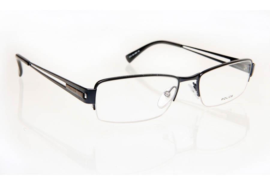 mens glasses styles 1y40  Police Eyewear For Men