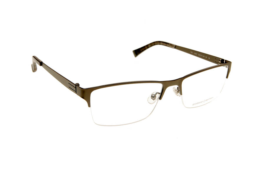 Men s Eyeglass Frames : Pro Design Denmark Mens Eyewear Frames and Glasses