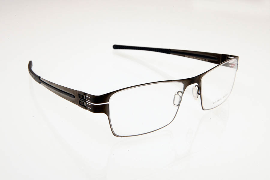 Pro Design Denmark Mens Eyewear Frames and Glasses