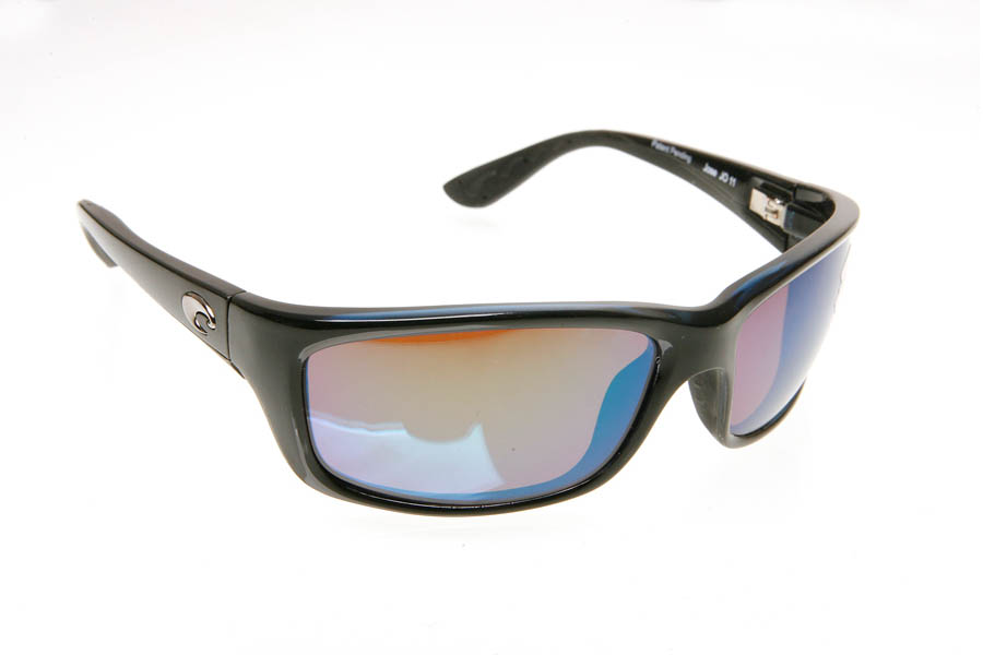 e29936db91 Costa Mens and Womens Prescription Sunglasses