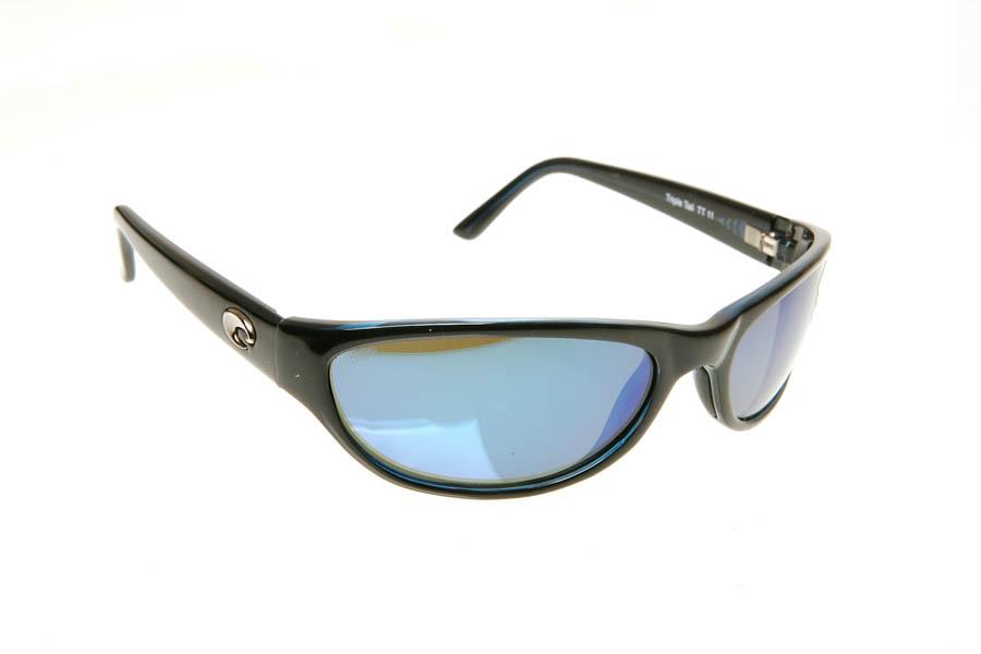 Costa Mens And Womens Prescription Sunglasses