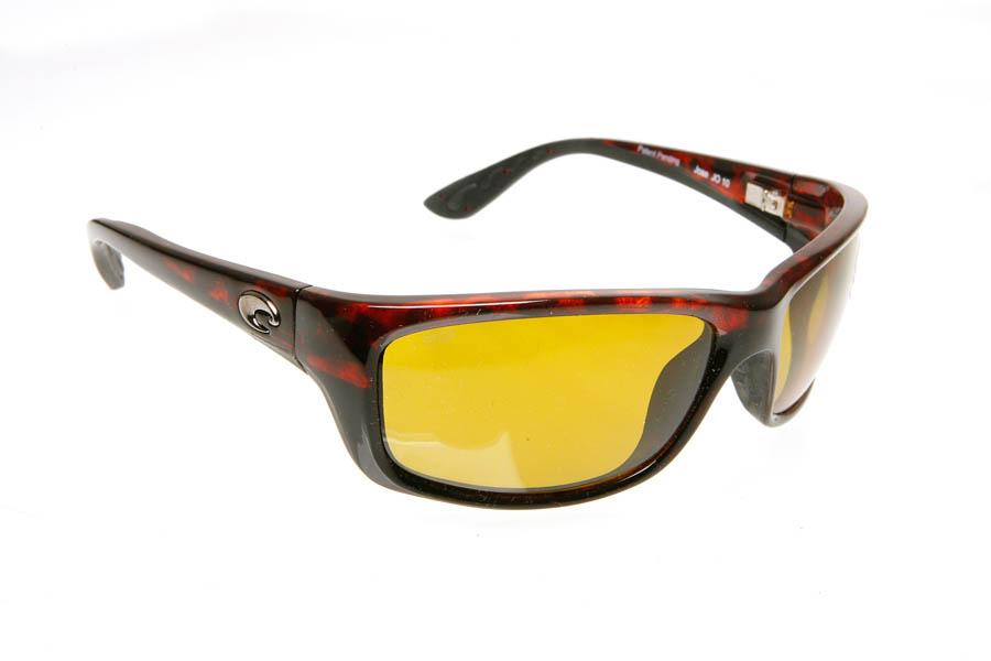 Costa Sunglasses Womens Prescription And Mens KF1Jl3Tc