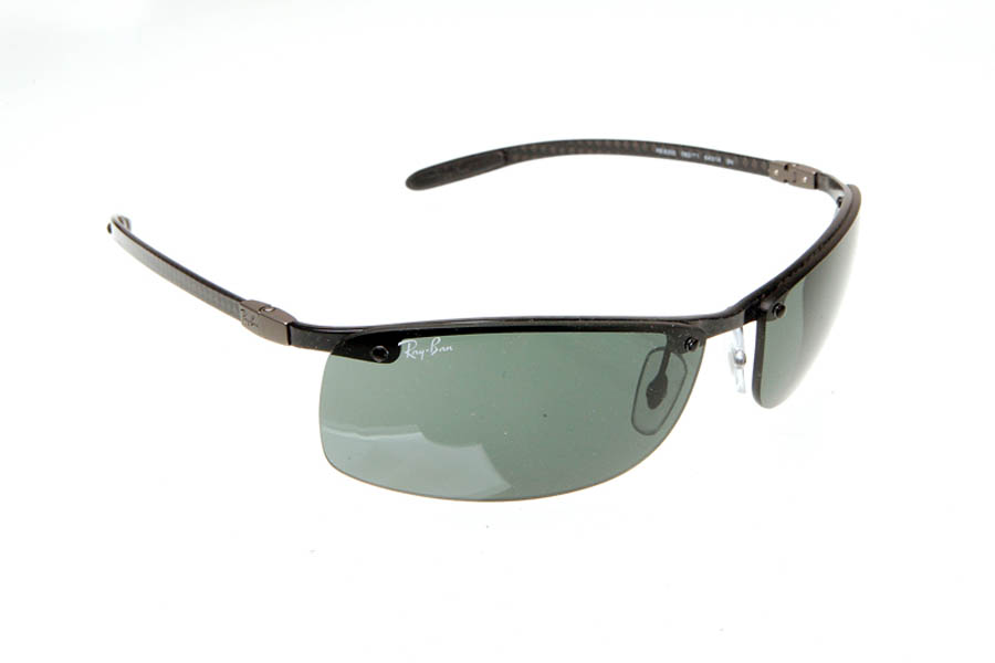 Cheap Ray Ban Prescription Glasses Uk