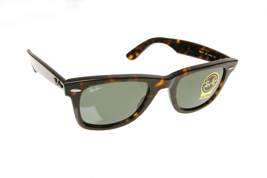 fab7d085dc Mens Ray Ban Prescription Sunglasses « Heritage Malta