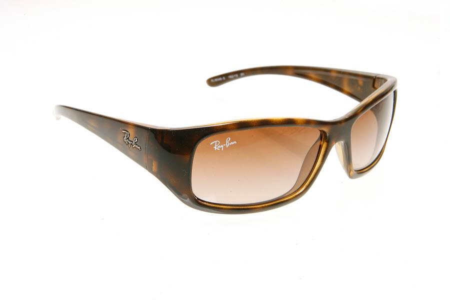 Ray Ban Rx Sunglasses For Men | Cepar