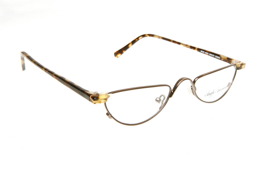 Anglo American Womens Eyewear Frames and Glasses