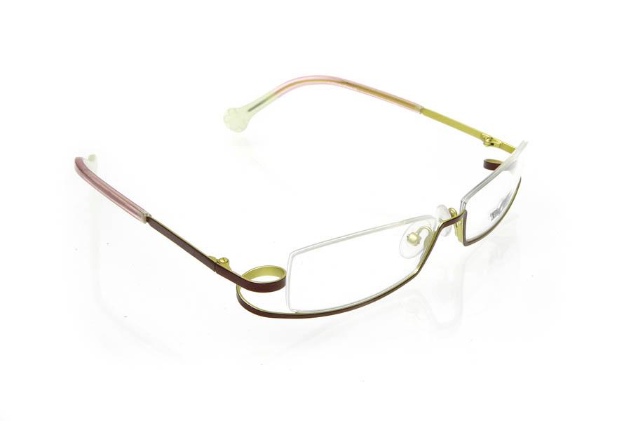 307628e99896 Boz Eyewear For Women. << Return to womens page
