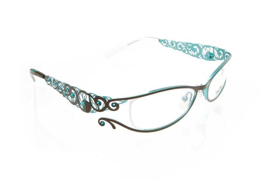 4973496fd3fe Boz Womens Eyewear Frames and Glasses