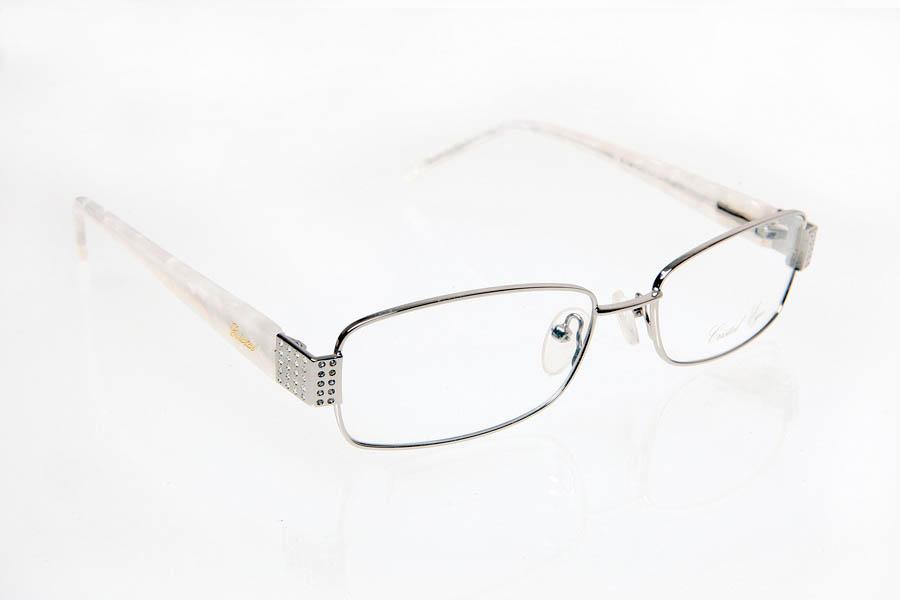 Eyeglass Frames With Swarovski Crystals : Daniel Swarovski Crystal Womens Eyewear Frames and Glasses