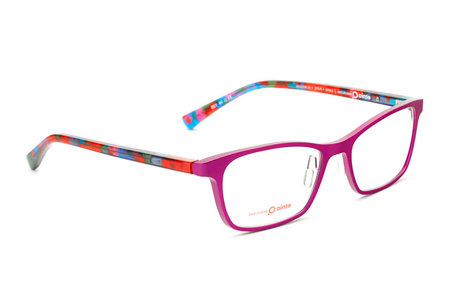 Etnia Barcelona Eyeglass Frames : Etnia Barcelona Womens Eyewear Frames and Glasses