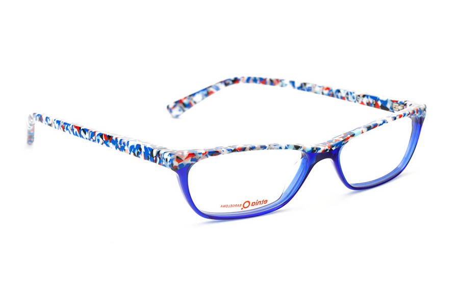 Etnia Barcelona Womens Eyewear Frames and Glasses
