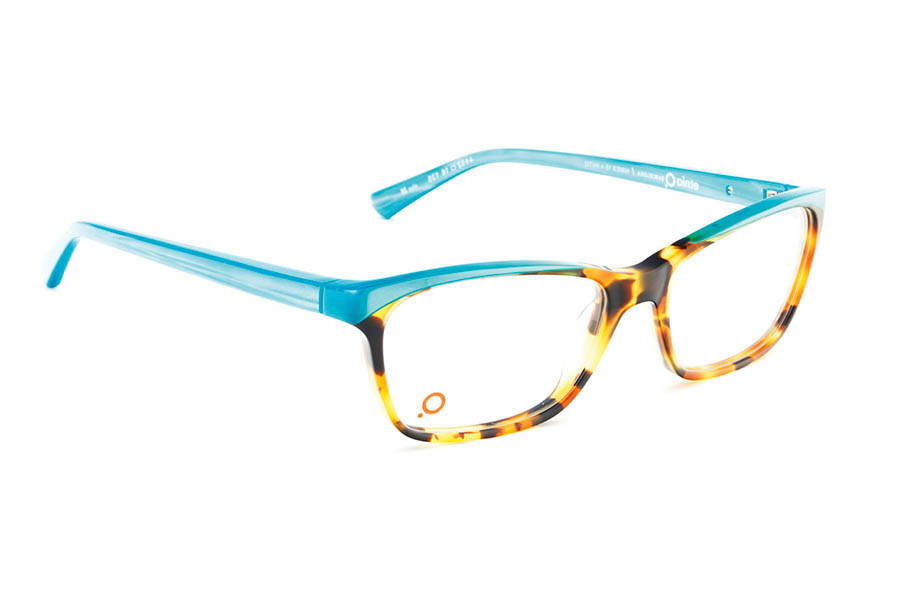 Etnia Barcelona Womens Eyewear Frames and Glasses