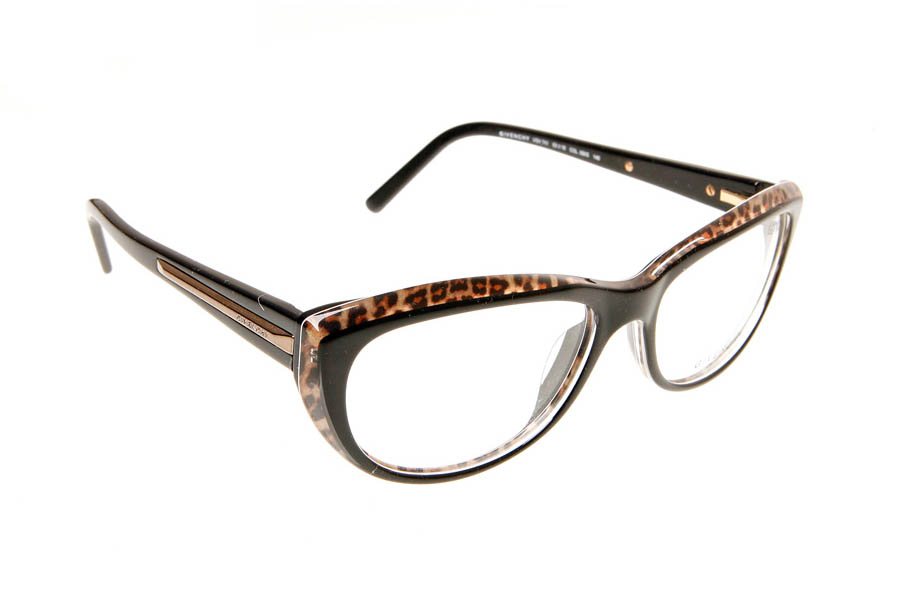 Eyeglass Frames Givenchy : Givenchy Womens Eyewear Frames and Glasses