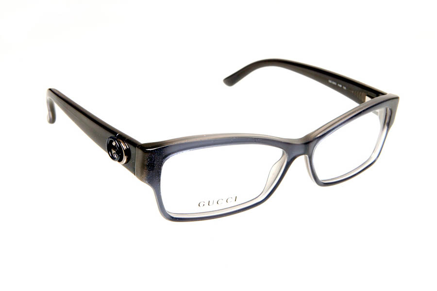 d5a9fd9890a2d Gucci Womens Eyewear Frames and Glasses