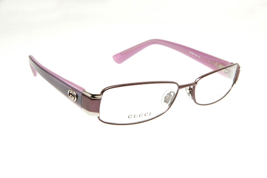 Gucci Ladies Eyeglass Frames : Gucci Womens Eyewear Frames and Glasses