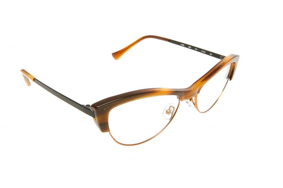 Jai Kudo Womens Eyewear Frames and Glasses