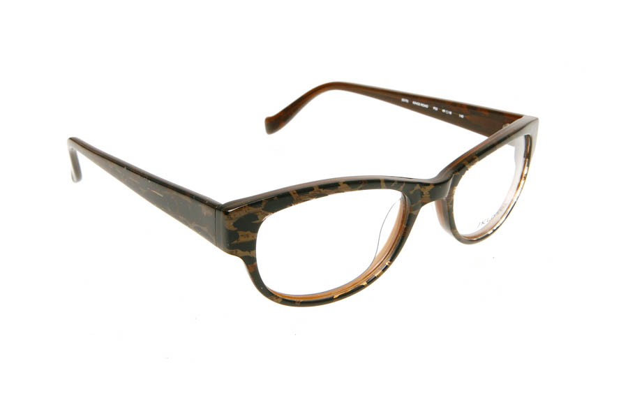 Glasses Frames Jai Kudo : Jai Kudo Womens Eyewear Frames and Glasses