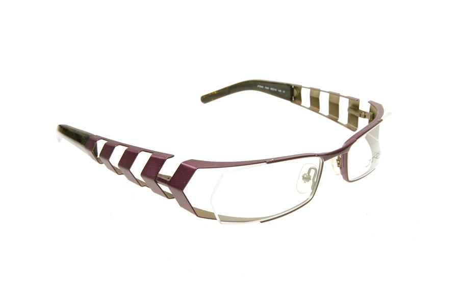 JF Rey Womens Eyewear Frames and Glasses