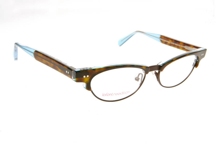 Lafont Women s Eyeglass Frames : Lafont Womens Eyewear Frames and Glasses