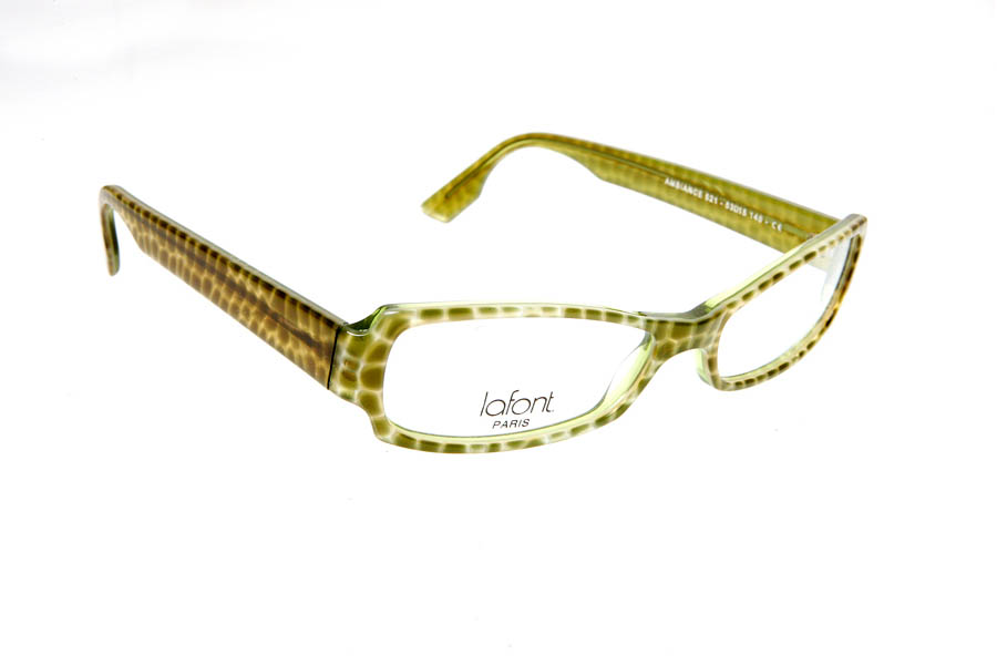 Lafont Womens Eyewear Frames and Glasses