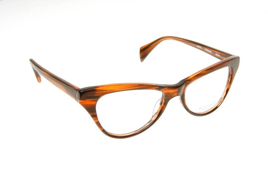 fcf349359c7e Podium Womens Eyewear Frames and Glasses