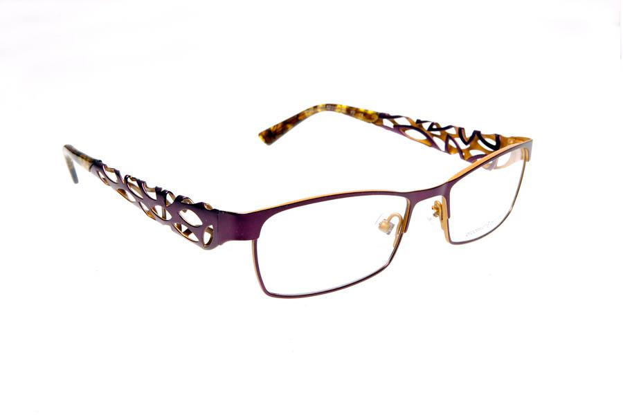 Glasses Frame Denmark : Prodesign Denmark Frames Related Keywords & Suggestions ...