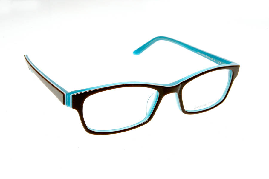 Pro Design Denmark Womens Eyewear Frames and Glasses