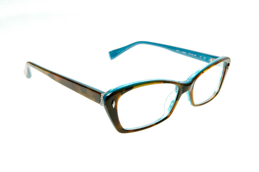 Glasses Frames Denmark : Pro Design Denmark Womens Eyewear Frames and Glasses